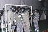 foto_prog_paintball_19