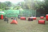 foto_prog_paintball_26