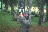 foto_prog_paintball_27