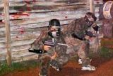 foto_prog_paintball_31