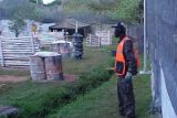 foto_prog_paintball_32