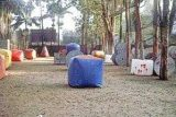 foto_prog_paintball_33